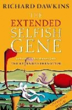 Richard Dawkins The Extended Selfish Gene