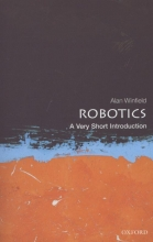 Winfield, Alan Robotics