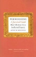Bielstein, Susan M. Permissions, a Survival Guide