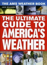 Jack Williams The AMS Weather Book
