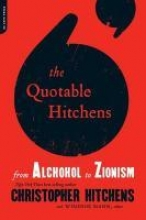 Hitchens, Christopher The Quotable Hitchens
