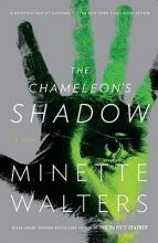 Walters, Minette Chameleon`s Shadow