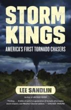Lee Sandlin Storm Kings