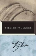 Faulkner, William Pylon