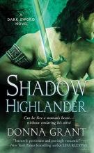 Grant, Donna Shadow Highlander