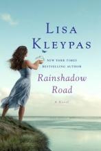 Kleypas, Lisa Rainshadow Road