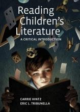 Hintz, Carrie Reading Children`s Literature