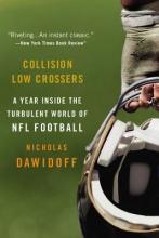 Dawidoff, Nicholas Collision Low Crossers