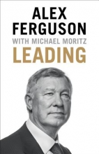 Ferguson, Alex Leading