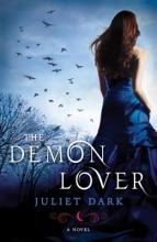Dark, Juliet The Demon Lover