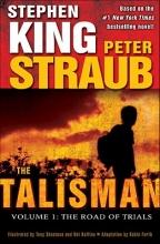 King, Stephen The Talisman