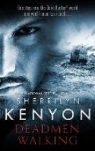 Kenyon, Sherrilyn Deadmen Walking