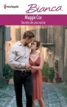 Cox, Maggie Secreto de una Noche = Secret of a Night