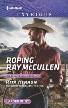 Herron, Rita Roping Ray Mccullen