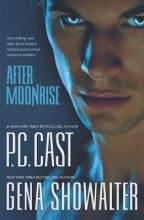 Cast, P. C. After Moonrise