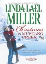 Miller, Linda Lael Christmas in Mustang Creek