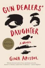 Apostol, Gina Gun Dealers` Daughter