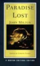 Milton, John Paradise Lost 3e (NCE)