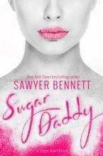 Bennett, Sawyer Sugar Daddy