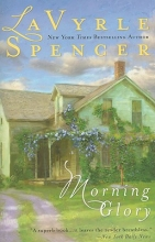 Spencer, LaVyrle Morning Glory
