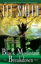 Smith, Lee Black Mountain Breakdown