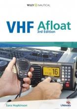 Hopkinson, Sara VHF Afloat