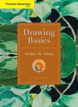 St. Aubyn, Jacklyn Drawing Basics