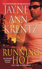 Krentz, Jayne Ann Running Hot