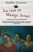 Cisneros, Sandra La Casa En Mango Street (the House on Mango Street)