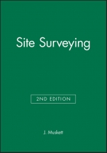 Muskett, J. Site Surveying