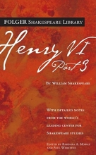 Shakespeare, William Henry VI
