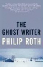 Roth, Philip The Ghost Writer