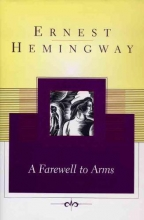 Hemingway, Ernest A Farewell to Arms
