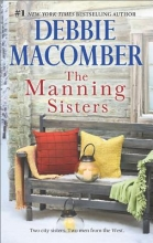 Macomber, Debbie The Manning Sisters