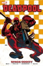 Way, Daniel Deadpool 7