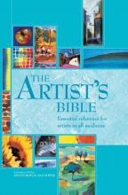 The Artist`s Bible