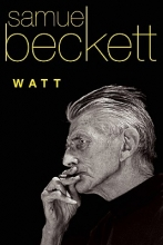 Beckett, Samuel Watt