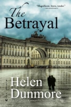 Dunmore, Helen The Betrayal
