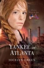 Green, Jocelyn Yankee in Atlanta