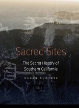 Suntree, Susan Sacred Sites