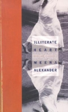 Alexander, Meena Illiterate Heart