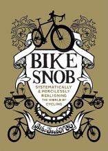 Weiss, Eben Bike Snob