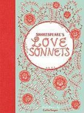 Shakespeare`s Love Sonnets