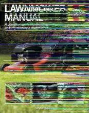 Brian Radam Lawnmower Manual