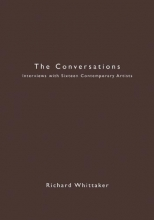 Whittaker, Richard The Conversations