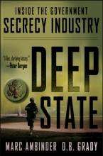 Ambinder, Marc,   Grady, D. B. Deep State