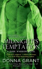 Grant, Donna Midnight`s Temptation