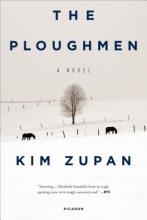 Zupan, Kim The Ploughmen