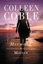 Coble, Colleen Mermaid Moon