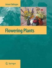 Armen Takhtajan Flowering Plants
